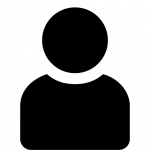 person-clipart-simple-1